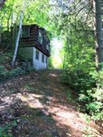 0 South Prospect St, Montague, MA 01349 (MLS #72329273) :: NRG Real Estate Services, Inc.
