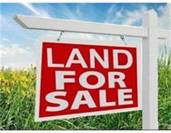 Lot 1 West St (Rt 140), Milford, MA 01757 (MLS #72329441) :: Lauren Holleran & Team