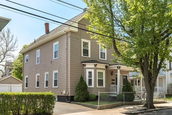 52-54 Cherry St, Malden, MA 02148 (MLS #72329509) :: Exit Realty