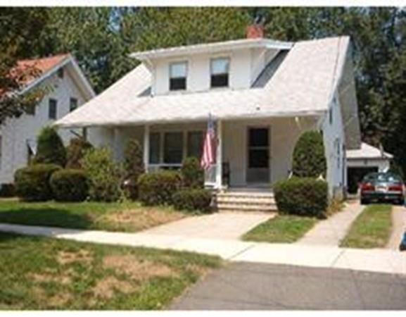 70 Bliss Rd, Longmeadow, MA 01106 (MLS #72329573) :: NRG Real Estate Services, Inc.