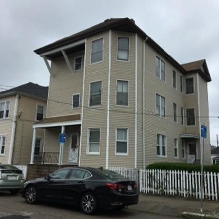 82 Eugenia Street, New Bedford, MA 02745 (MLS #72329709) :: ALANTE Real Estate