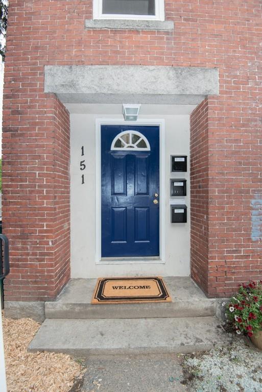 151 Mechanic St, Fitchburg, MA 01420 (MLS #72330269) :: The Home Negotiators