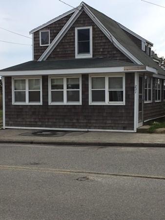231 Island St, Marshfield, MA 02020 (MLS #72330401) :: Mission Realty Advisors
