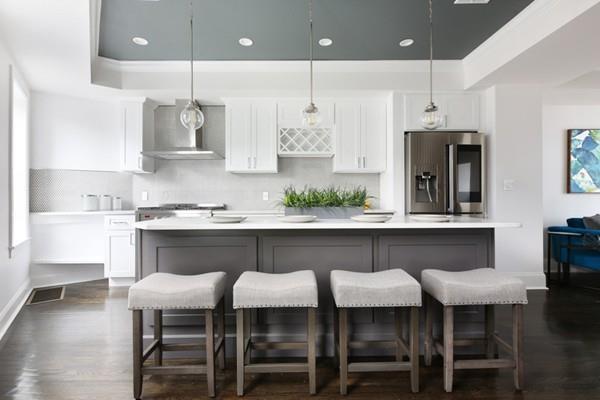 184 Tudor Street #184, Boston, MA 02127 (MLS #72330527) :: ALANTE Real Estate