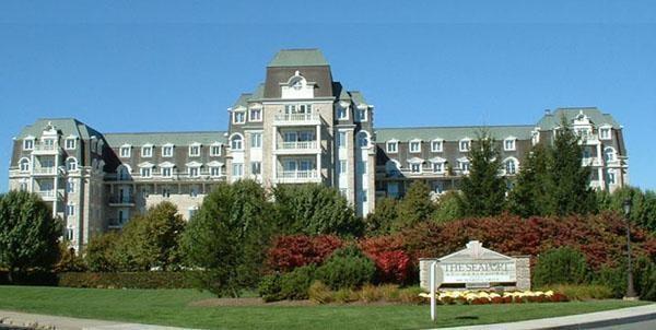 100 Marina Dr #422, Quincy, MA 02171 (MLS #72331093) :: Goodrich Residential