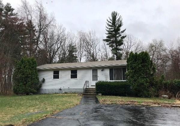 82 Groton Rd, Shirley, MA 01464 (MLS #72331258) :: The Home Negotiators