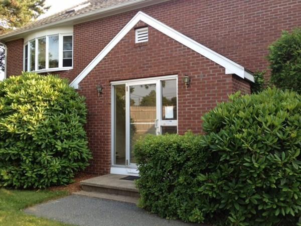 775 West Main Street #14, Barnstable, MA 02601 (MLS #72331968) :: ALANTE Real Estate