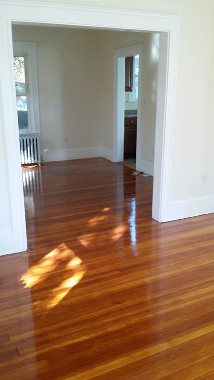 83 Western Ave, Lynn, MA 01904 (MLS #72332120) :: Welchman Real Estate Group | Keller Williams Luxury International Division
