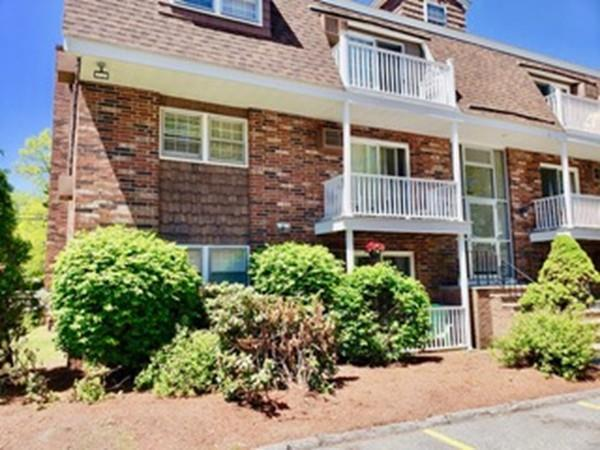 90 Beacon St #4, Lawrence, MA 01843 (MLS #72332353) :: Exit Realty