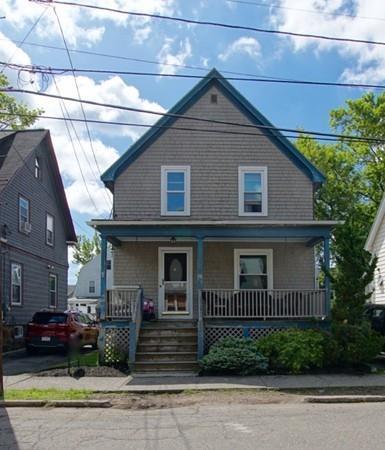 15 Falls Street, Lynn, MA 01902 (MLS #72332881) :: Exit Realty