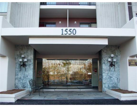 1550 Worcester Road #124, Framingham, MA 01702 (MLS #72332944) :: Exit Realty