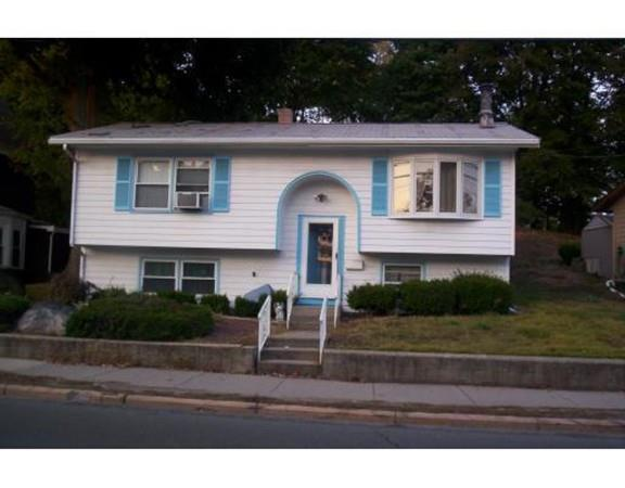169 Euclid Ave, Lynn, MA 01904 (MLS #72333497) :: Anytime Realty