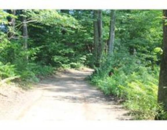 0 Pine, Raynham, MA 02767 (MLS #72333864) :: ALANTE Real Estate