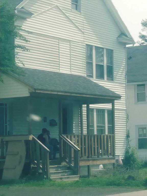 61-63 Elmwood Ave, Holyoke, MA 01040 (MLS #72333921) :: Goodrich Residential