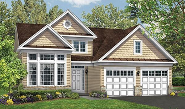 22 Sequoia Drive #49, Methuen, MA 01844 (MLS #72334075) :: ALANTE Real Estate