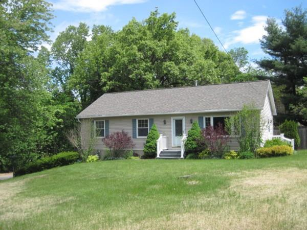 79 Line Street, Agawam, MA 01030 (MLS #72334129) :: Anytime Realty