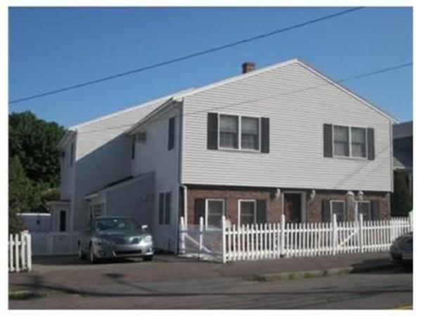 1315 Salem St #1315, Malden, MA 02148 (MLS #72334136) :: Exit Realty