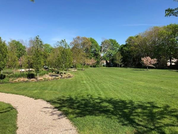 90 White Horse Beach Rd, Plymouth, MA 02360 (MLS #72334153) :: Anytime Realty