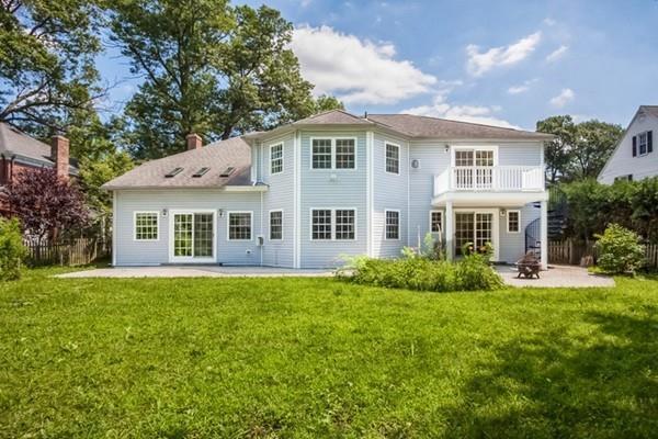 532 Laurel Street, Longmeadow, MA 01106 (MLS #72340513) :: NRG Real Estate Services, Inc.