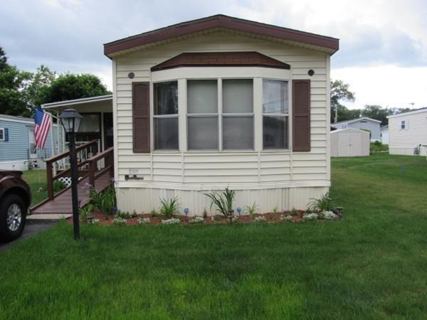 146 Liberty Drive, Attleboro, MA 02703 (MLS #72341384) :: Goodrich Residential