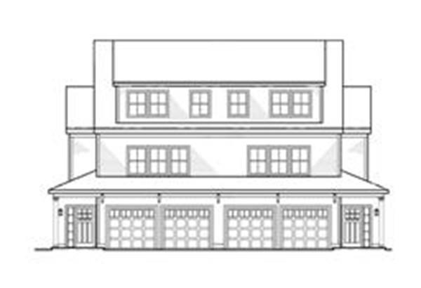 1521 Beacon Street A, Newton, MA 02468 (MLS #72342679) :: Goodrich Residential