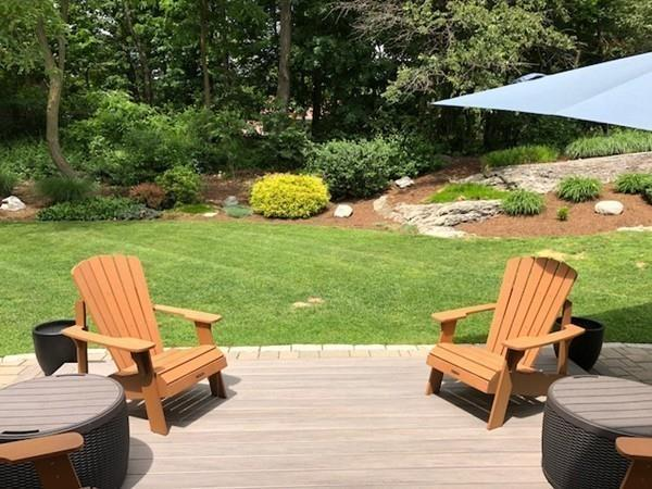 63 Cottage Street #5, Newton, MA 02464 (MLS #72343731) :: ALANTE Real Estate