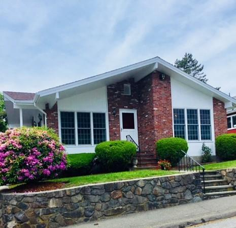 11 Mooney Road, Salem, MA 01970 (MLS #72345157) :: Goodrich Residential