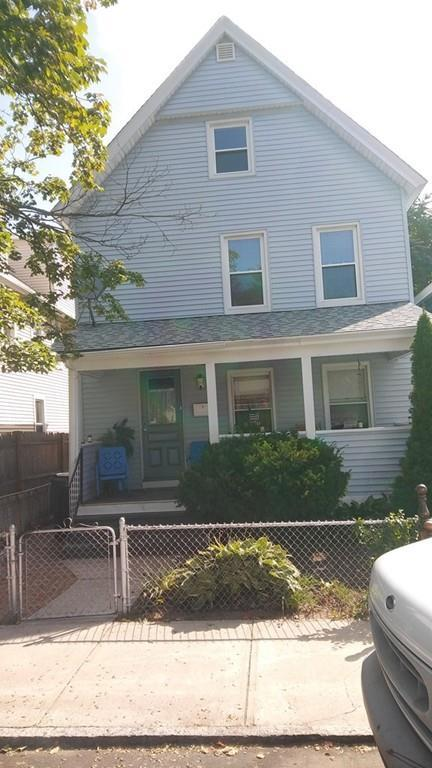 147 Colton St, Springfield, MA 01109 (MLS #72345592) :: Goodrich Residential