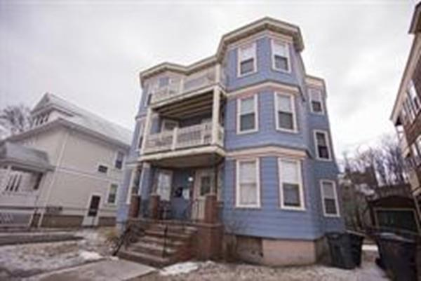 516 Washington St, Boston, MA 02135 (MLS #72346034) :: Driggin Realty Group