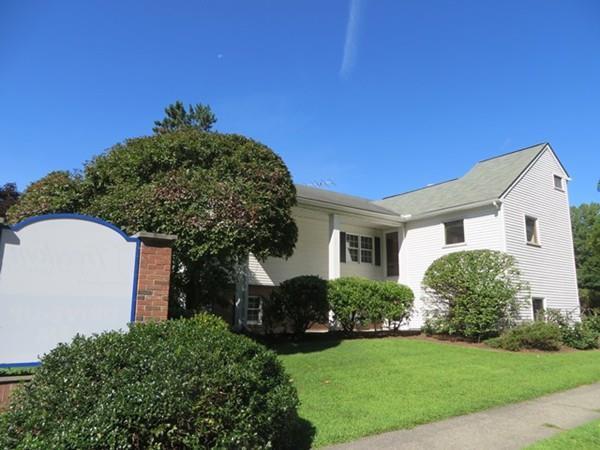 1 Burnham Street, Montague, MA 01376 (MLS #72347632) :: Driggin Realty Group