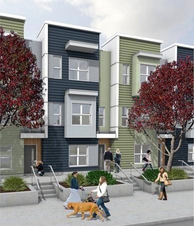 80 Liverpool Street #80, Boston, MA 02128 (MLS #72348705) :: Commonwealth Standard Realty Co.