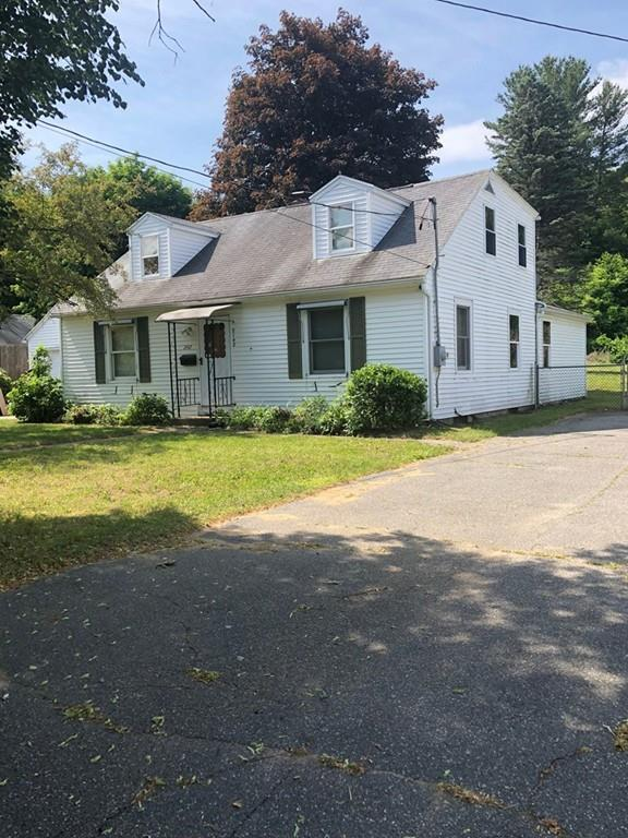 2142 Palmer Rd, Palmer, MA 01080 (MLS #72348987) :: Commonwealth Standard Realty Co.