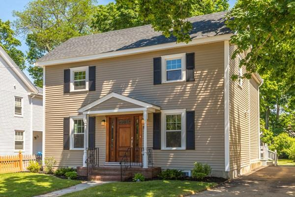 80 Clinton Pl, Newton, MA 02459 (MLS #72349246) :: Vanguard Realty
