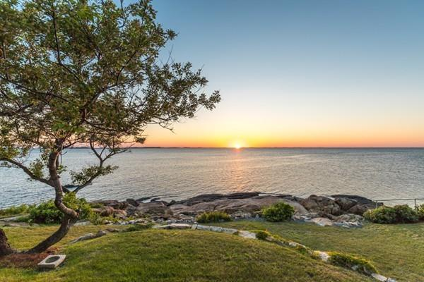 26 Rowley Shore, Gloucester, MA 01930 (MLS #72349487) :: Commonwealth Standard Realty Co.
