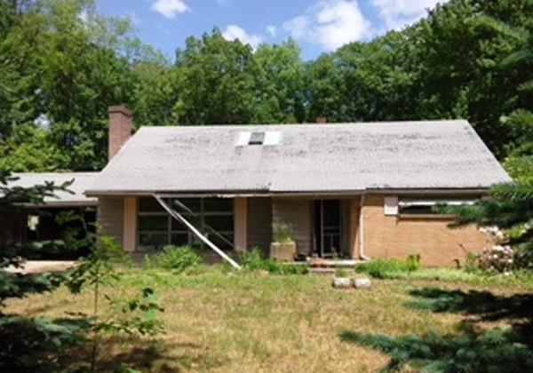 282 Fitchburg State Rd, Ashby, MA 01431 (MLS #72349508) :: Westcott Properties