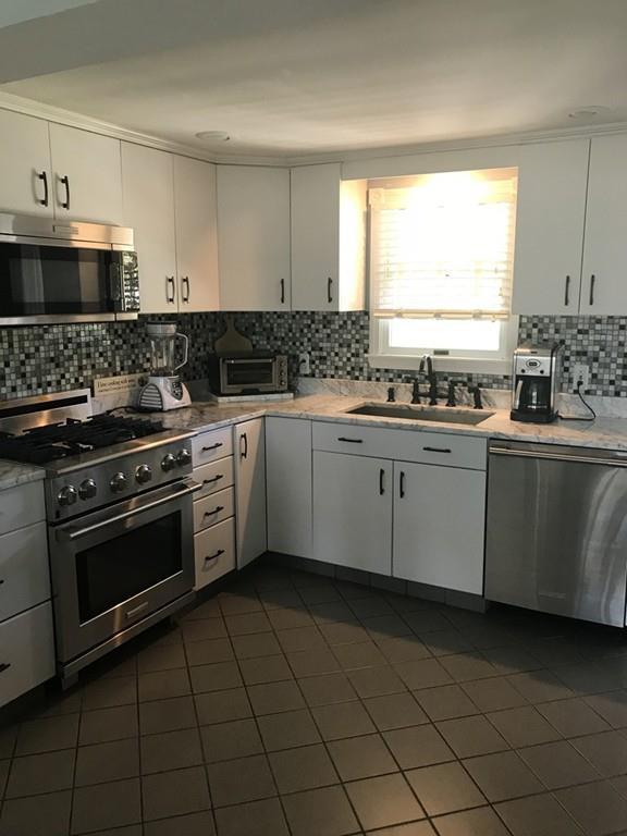 62 Willow Road, Nahant, MA 01908 (MLS #72349825) :: Westcott Properties