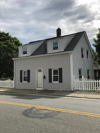 7 Bussey Street, Dedham, MA 02026 (MLS #72349903) :: Westcott Properties