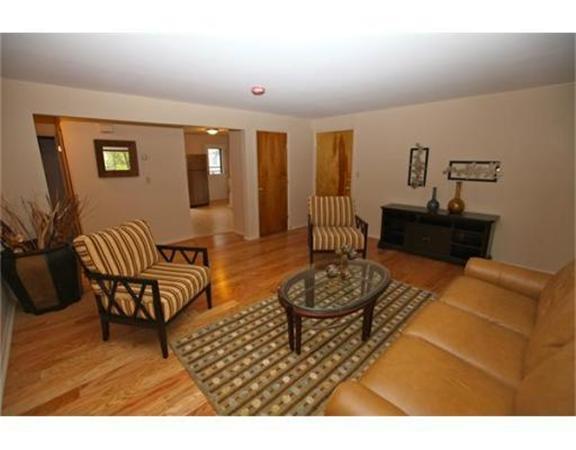 146 Willow Street #23, Waltham, MA 02452 (MLS #72349921) :: Westcott Properties