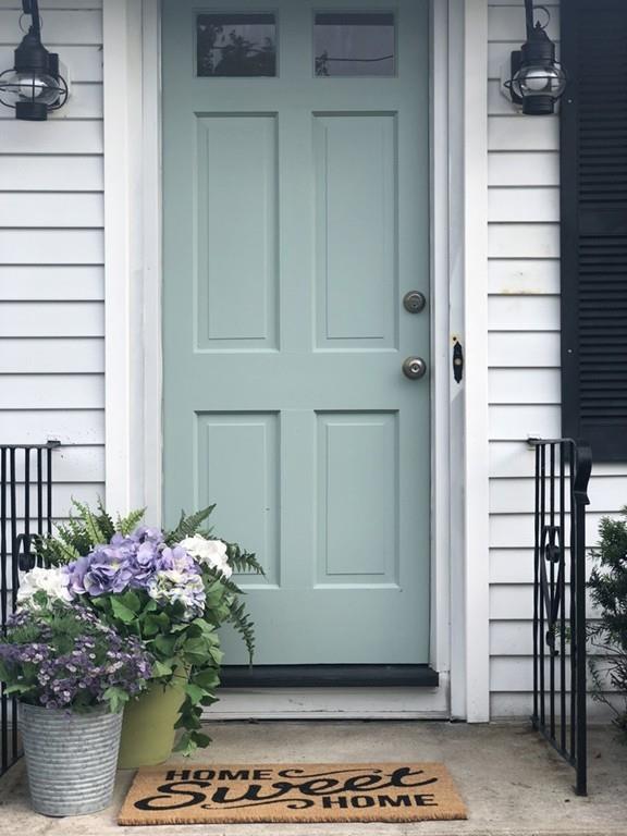 44 Rogers Street, New Bedford, MA 02740 (MLS #72350624) :: Cobblestone Realty LLC