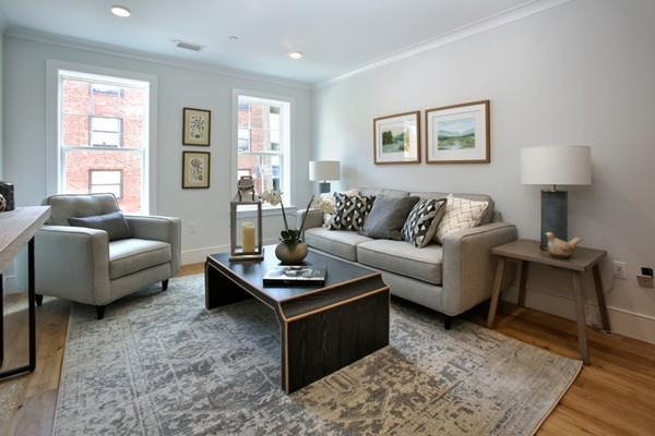 30 Polk #405, Boston, MA 02129 (MLS #72350688) :: The Goss Team at RE/MAX Properties