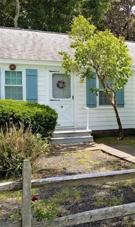54 Swan River Road Unit 9, Dennis, MA 02639 (MLS #72351152) :: Berkshire Hathaway HomeServices Warren Residential