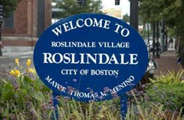 29 Prospect Avenue A, Boston, MA 02131 (MLS #72351416) :: Mission Realty Advisors