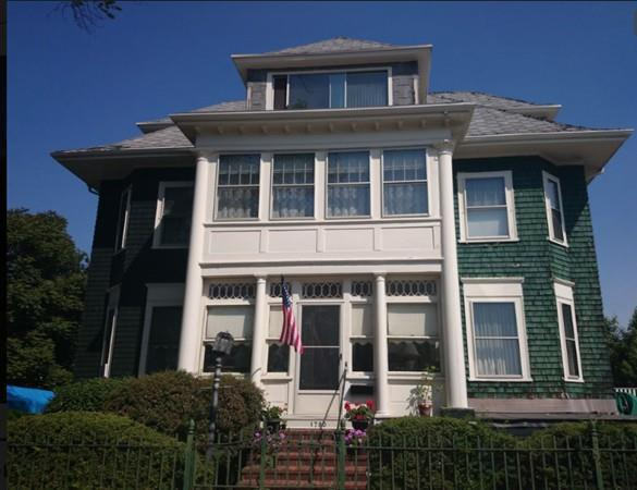 1780 Columbia Road, Boston, MA 02127 (MLS #72351544) :: Charlesgate Realty Group