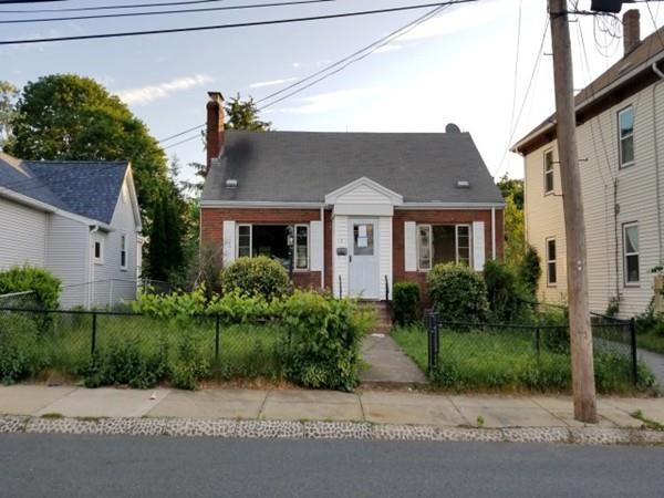 13 Woodglen Rd, Boston, MA 02136 (MLS #72351845) :: Westcott Properties