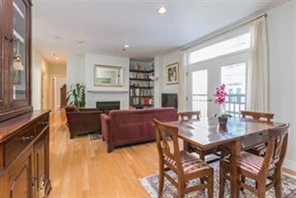1723 Washington St #401, Boston, MA 02118 (MLS #72352109) :: Commonwealth Standard Realty Co.