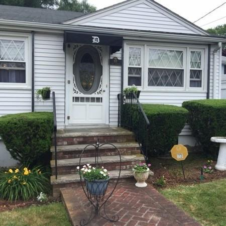 93 Cary Ave, Revere, MA 02151 (MLS #72352229) :: The Goss Team at RE/MAX Properties