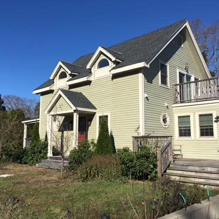 38 Onset Avenue, Wareham, MA 02532 (MLS #72353445) :: Mission Realty Advisors