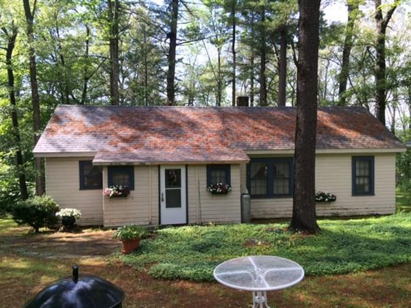 17 2Nd St, Brimfield, MA 01010 (MLS #72353917) :: NRG Real Estate Services, Inc.