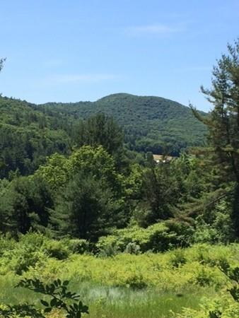 0 Orcutt Hill Rd, Buckland, MA 01338 (MLS #72354634) :: Local Property Shop