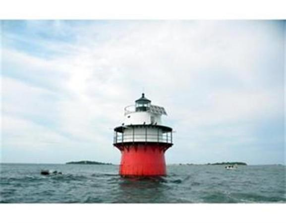 0 Saquish Beach Blvd, Plymouth, MA 02360 (MLS #72355268) :: Vanguard Realty